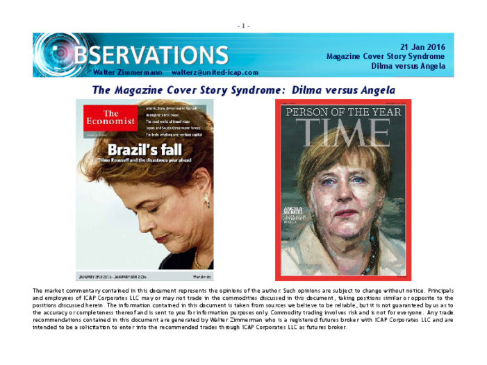 thumbnail of Dilma versus Angela (3)